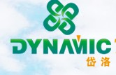 http://www.dynamicgroup.cn/aboutus.asp